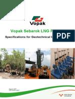 CEP.02033-s-0001-Rev1- Specification for Investigation.pdf
