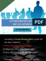 entrepreneurshipdevelopment-1411271817281