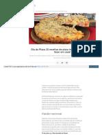 guiadacozinha_com_br_receitas_dia_da_pizza_25_receitas_de_pizza