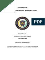 teori manajemen.docx