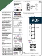 TW_AUDiO_VERA10A_Quick_Setup_Guide_EN_1.1