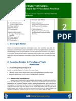 02. Modul 2 MPS BL 2012_revisi.pdf