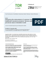 service quality - customer satisfaction3.pdf