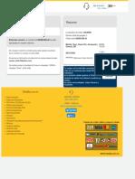 Compra exitosa!  ClickBus.pdf