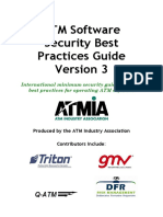 ATMIA_Software_Security_Best_Practices.pdf