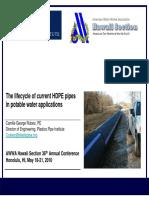 AWWA HDPE.pdf