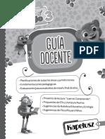 GD-EL-MUNDO-DE-YAGO-3