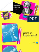 Exponents-Radicals-in-real-life.pptx