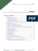 01-07 Ip Address Configuration