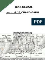 Chandigarh UD Draft 1