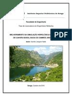 Tese_Eng_Hidraulica_SamitoNaife_ Melhoramento da Simulação Hidrologica na Albufeira de Cahora Bassa_vfinal_24_08_2017. vfinal docx