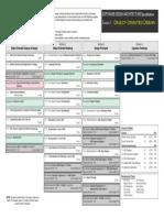 SDA C1 - Map V5.0.pdf