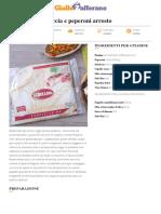 GZRic-Piadina-con-salsiccia-e-peperoni-arrosto