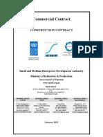 Construction Contract.pdf