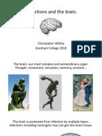2018-11-21_ChristopherWhitty_BrainInfections-PP