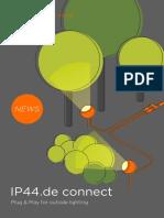 202003 Ip44 Catálogo Novedades Connect 2020