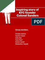 colonel sander.pptx