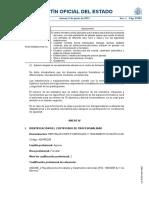 AGAR0208.pdf