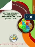 Module II-EVS Primary.pdf