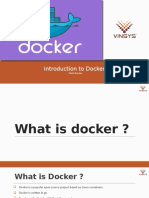 docker2