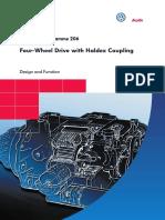 206 - Four-Wheel Drive with Haldex Coupling.pdf
