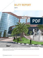 DRB-HICOM-Sustainability-Report-2019-Final