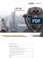 Accenture-Oracle-HCM-eBook-Future-of-HR-Five-Technology-Imperatives.pdf