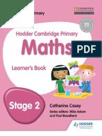 Hodder Cambridge Primary Maths Learner's Book 2 ( PDFDrive.com ).pdf