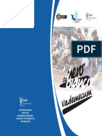 Vademecum fiscale CONI Lazio