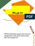 (13)PPh psl 24-1.ppt