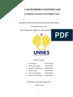 makalah konservasi.pdf