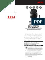 AKAI-SS023A-X10-COMBINED-EN-RO-GR-COMBINED-MANUAL