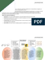 Formulario (1).pdf.pdf