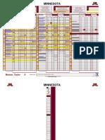 Block 3 concentric Above 80 upper body.pdf