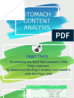 Exp 1. Stomach Content Analysis.pptx