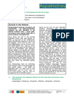 aspekte-neu_b2_lesetext_k1_1_Loes.pdf