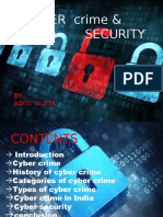 cyber security.pptx