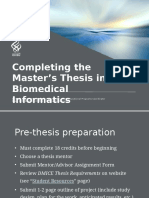 Completing-the-Master-s-Thesis-in-Biomedical-Informatics.pptx