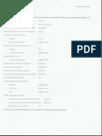Testul 2.pdf