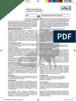 2448_a_1211Manual de operare vase de expansiune REFLEX N -NG-S.pdf