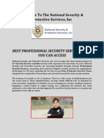 Law Enforcement Agency Dallas ,Dallas Private Investigator