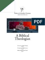 sundayschool_a_biblical_theologian.pdf