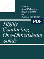 Highly Conducting One-Dimensional Solids.pdf