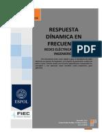 RESPUESTA DINÁMICA EN FRECUENCIA 20.1.docx
