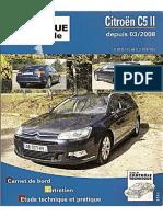 Citroen C5 X7 Service Manual.pdf