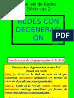 DEGENERACIONBosco+Mendoza