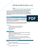 ISTA+ Installation Guide v4.10.pdf