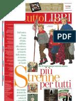 Tuttolibri n. 1744 (11-12-2010)