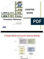 301_07_consumerlearning