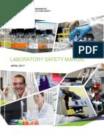 EHS-DOC-001_LaboratorySafetyManual